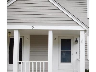 3 Bed 1.5 Bath Foreclosure Property in Halifax, MA 02338 - Twin Lakes Dr