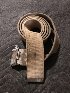 2 inch Strapping