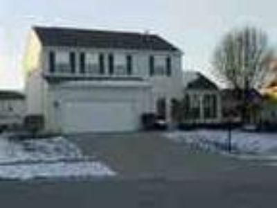 Home For Lease 25 Mins To Wpafb Now Avail
