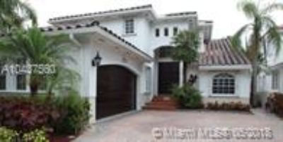 House for Rent in Miami-Dade, Florida, Ref# 13092719