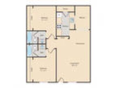 Camelback Cove Apartments - B2