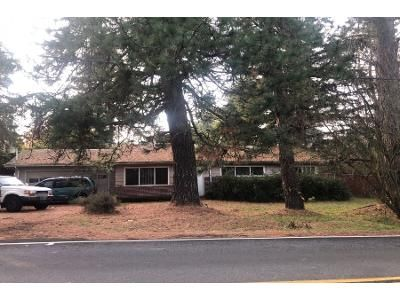 2 Bed 2 Bath Preforeclosure Property in Portland, OR 97223 - SW 121st Ave