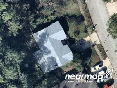 3 Bed 2.0 Bath Preforeclosure Property in Jacksonville, FL 32246 - White Horse Rd W