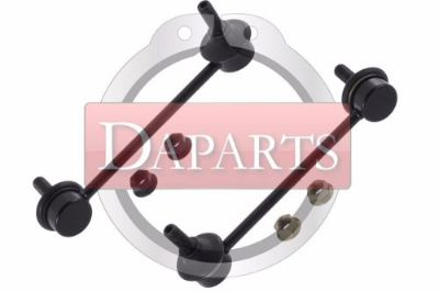 Buy K80250 K802501 Front Stabilizer Bar Link Left Right For Mazda 6 2003 To 2013 motorcycle in Miami, Florida, United States, for US $26.99