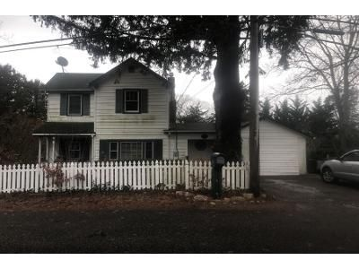 5 Bed 2 Bath Preforeclosure Property in Rocky Point, NY 11778 - Amber Rd