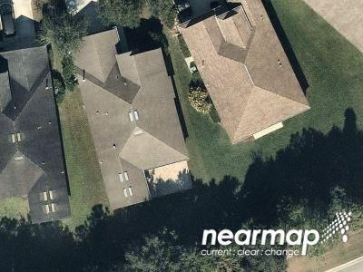 3 Bed 2.0 Bath Preforeclosure Property in Bradenton, FL 34202 - Blue Grosbeak Cir