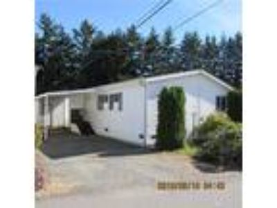 Arlington Real Estate Manufactured Home for Sale. $67,000 2bd/Two BA.