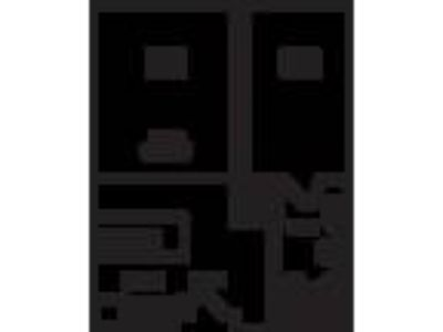 Post Vineyard - Studio 1x1 510-693 SF