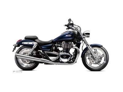 2013 Triumph Thunderbird ABS Cruiser Motorcycles Columbus, OH