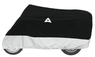 Buy Nelson-Rigg DE-400-03 Falcon Defender Motorcycle Cover Size Large motorcycle in South Houston, Texas, US, for US $58.49