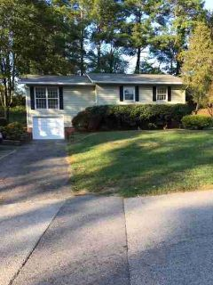 403 Laurel St. Morristown Three BR, Completely updated and