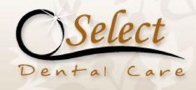 Dr. Maikel Segui, DDS - Dentist Coral Springs