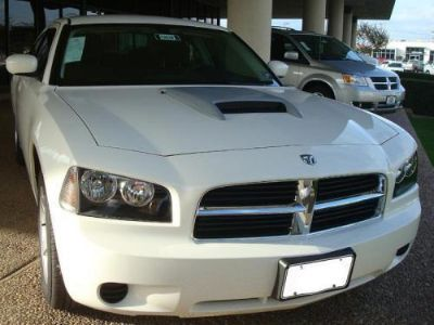 Purchase Charger OE Style Painted Hood Scoop Silver Steel PA4 motorcycle in Grand Prairie, Texas, US, for US $199.99