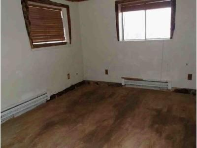 4 Bed 2 Bath Foreclosure Property in Eckert, CO 81418 - Orchard Ave