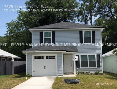 This BEAUTIFUL 2 Story Could Be YOURS!