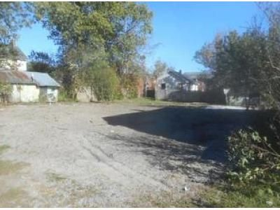 Foreclosure Property in Falmouth, KY 41040 - Park St