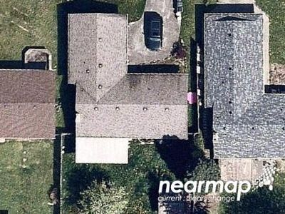 3 Bed 2.5 Bath Preforeclosure Property in Olympia, WA 98506 - Surrey Dr NE