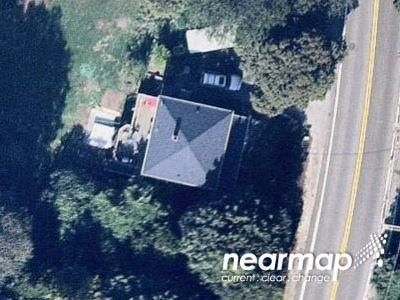 3 Bed 1.5 Bath Preforeclosure Property in Plymouth, MA 02360 - State Rd