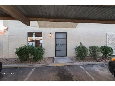 3 Bed 2 Bath Foreclosure Property in Phoenix, AZ 85023 - N 16th Dr Unit 4