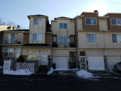 Preforeclosure Property in Staten Island, NY 10304 - Skyline Dr