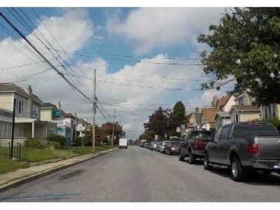 3 Bed 1 Bath Foreclosure Property in Lansdowne, PA 19050 - Yeadon Ave