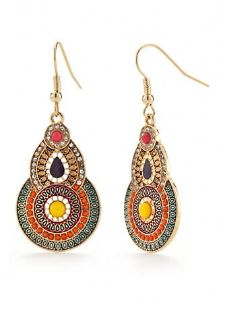 ***BRAND NEW***Boho Chic Earrings***