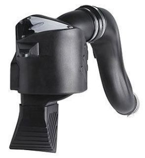 Buy S&B 75-5047D Cold Air Intake Kit motorcycle in Delaware, Ohio, US, for US $289.00