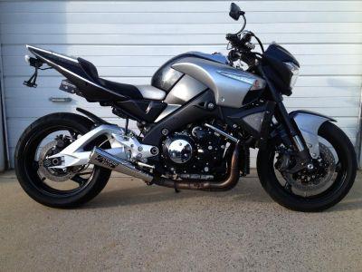2008 Suzuki B-King Sport Motorcycles Sanford, NC