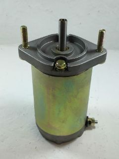 Sell ARCTIC CAT SNOWMOBILE ELECTRIC STARTER FLEX DRIVE 2001-2013 NEW PART # SAB0149 motorcycle in Hinckley, Minnesota, United States, for US $79.00