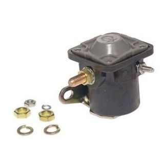 Buy NIB Crusader 7.4-8.2L V8 GM 979774 Starter Solenoid Johnson Evinrude Arco SW774 motorcycle in Hollywood, Florida, United States, for US $25.95