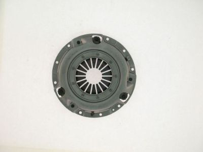 Sell Mazda RX7 & B2200 New Daikin Brand Clutch Cover MZC529 motorcycle in Franklin, Ohio, United States, for US $39.98