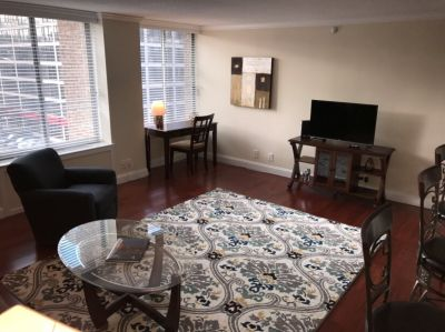 $3095 1 apartment in Providence