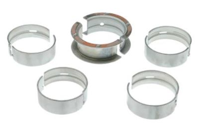 Find Omix-Ada 17465.15 - 1989 Jeep Cherokee Main Engine Bearing Set motorcycle in Suwanee, Georgia, US, for US $70.04