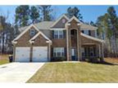 New Construction at 2600 Ginger Mist Way, by Silverstone Communities