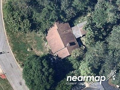 3 Bed 2 Bath Preforeclosure Property in Kennesaw, GA 30152 - Owens Pass NW