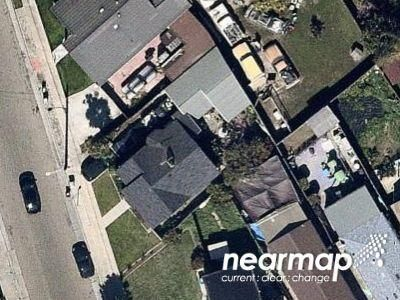 2 Bed 1.0 Bath Preforeclosure Property in Oakland, CA 94603 - Sunnyside St
