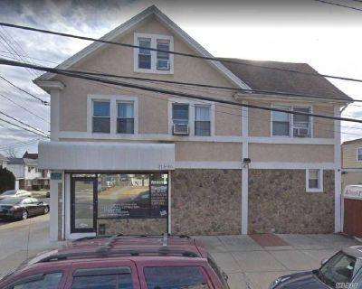 ID#: 1330173 1650 Sq Ft Office Space For Rent In Bayside