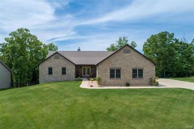 2293 Valleyview Drive BARNHART Three BR, Welcome to 2293