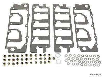Buy WD EXPRESS 208 43004 394 Valve Cover Gasket Set motorcycle in Deerfield Beach, Florida, US, for US $46.84