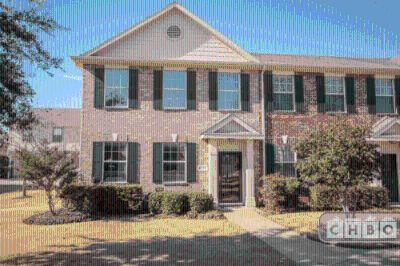 $2250 2 townhouse in Dallas County