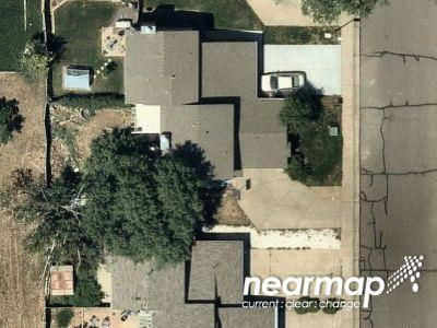 3 Bed 2.0 Bath Preforeclosure Property in Denver, CO 80241 - Eudora St