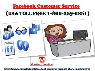 Grasp Facebook Customer Service 1-866-359-6251 To Block Advertisement On FB