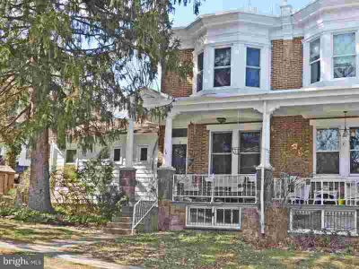 26 W College Ave Yardley Three BR, Beautiful twin with premium