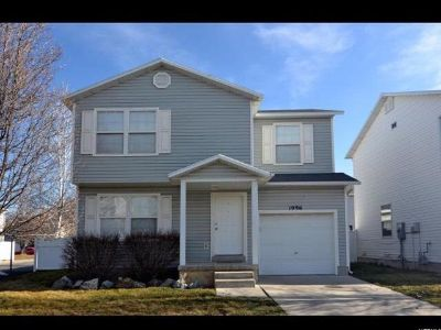 3 bedroom in Clearfield