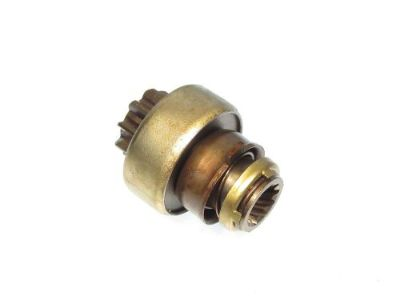 Sell MSK Brand Starter Drive Fits Honda Civic 1200 & 1300 1973-1976 31207-634-005 motorcycle in Franklin, Ohio, United States