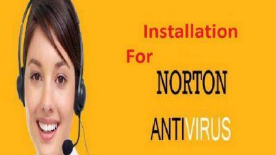 www.norton.com/setup | norton.com/setup - 1-844-546-5500