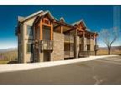 Boone 3 BR 3 BA, Nestled in the premier, gated mountain