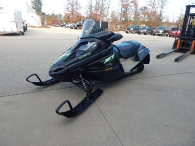 2013 Arctic Cat TZ1 LXR Snowmobile Touring Snowmobiles Concord, NH