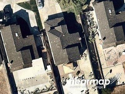 3 Bed 3 Bath Preforeclosure Property in Antioch, CA 94531 - Lotus Ct