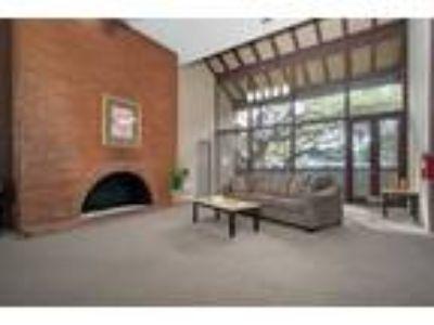 Wilbur Oaks Apartments - 2 BR